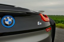test-bmw-i8-roadster-15
