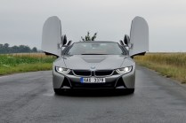 test-bmw-i8-roadster-27
