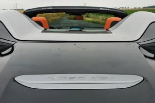 test-bmw-i8-roadster-30
