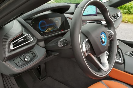 test-bmw-i8-roadster-33a