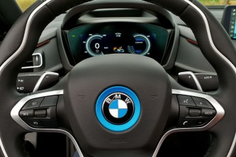 test-bmw-i8-roadster-38