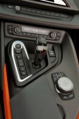 test-bmw-i8-roadster-41