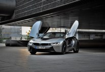 test-bmw-i8-roadster-52