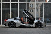 test-bmw-i8-roadster-53