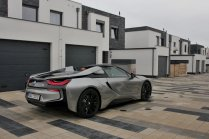 test-bmw-i8-roadster-58