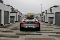 test-bmw-i8-roadster-59