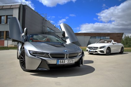 test-bmw-i8-roadster-62