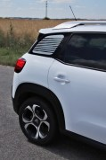 test-citroen-c3-aircross-12-puretech-110- (14)