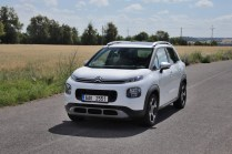 test-citroen-c3-aircross-12-puretech-110- (2)
