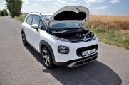 test-citroen-c3-aircross-12-puretech-110- (37)