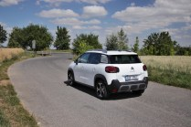 test-citroen-c3-aircross-12-puretech-110- (5)