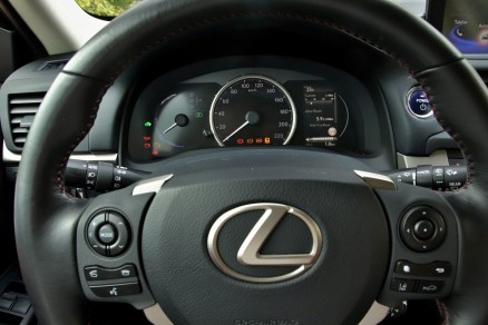 test-lexus-ct-200h- (34)