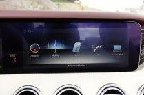 test-mercedes-benz-s560-kabriolet- (28)