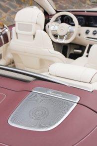 test-mercedes-benz-s560-kabriolet- (34)
