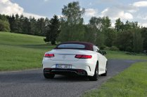 test-mercedes-benz-s560-kabriolet- (48)