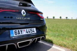 test-renault-megane-rs-energy-tce-280-mt- (18)