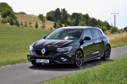 test-renault-megane-rs-energy-tce-280-mt- (28)