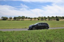 test-renault-megane-rs-energy-tce-280-mt- (29)