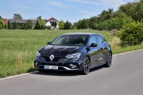 test-renault-megane-rs-energy-tce-280-mt- (3)