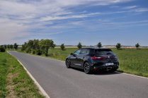 test-renault-megane-rs-energy-tce-280-mt- (6)