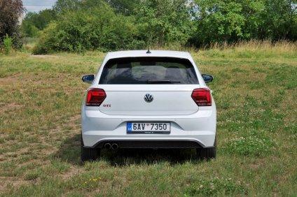 test-volkswagen-polo-gti-dsg- (12)