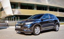 138980_Honda_reveals_most_sophisticated_HR-V_ever_with_refreshed_styling_and