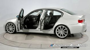 2006-bmw-hartge-h50-v10-na-prodej- (10)