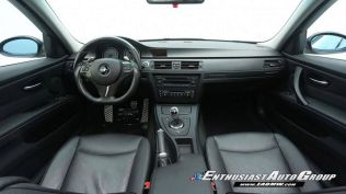2006-bmw-hartge-h50-v10-na-prodej- (21)