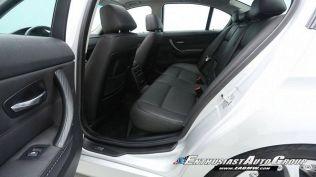 2006-bmw-hartge-h50-v10-na-prodej- (24)