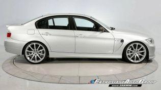 2006-bmw-hartge-h50-v10-na-prodej- (3)