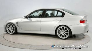 2006-bmw-hartge-h50-v10-na-prodej- (7)