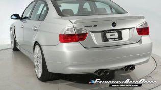2006-bmw-hartge-h50-v10-na-prodej- (8)