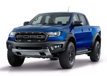 2018-ford-ranger-raptor- (1)