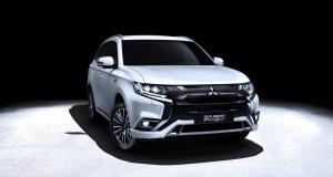 2019-Mitsubishi-Outlander-PHEV-1