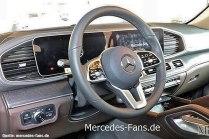 2019-mercedes-benz-gle-interier-2