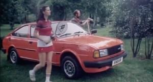 90-let-skoda-video-rok-1985