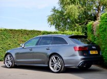 audi rs6 harry (13)