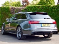 audi rs6 harry (2)