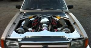 ford-granada-motor-z-koenigseggu-ccx