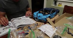 LEGO-bugatti-chiron