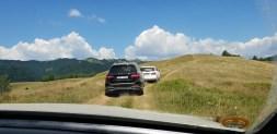 mercedes-benz-transylvania-experience-2018- (15)