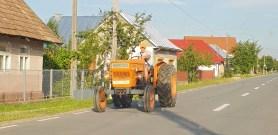 mercedes-benz-transylvania-experience-2018-traktor- (3)