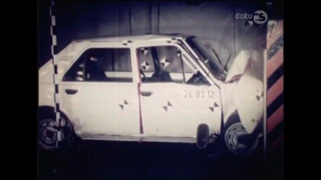 skoda-120-crash-test-video