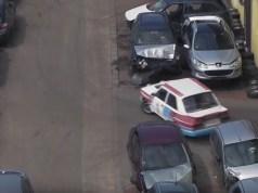 skoda-130-lr-trotina-rallye-team-drift-video