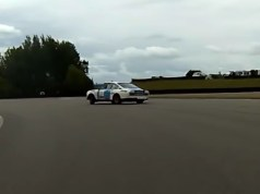 skoda-130-rs-drift-sachsenring-video