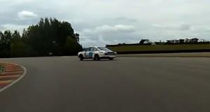 skoda-130-rs-drift-sachsenring-video