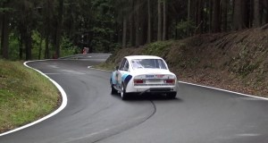 skoda-130rs-zavody-do-vrchu-video