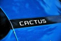 test-2018-citroen-c4-cactus- (8)