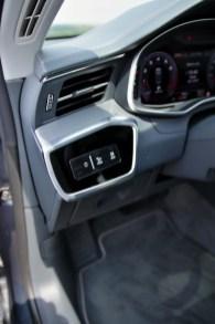 test-audi-a7-sportback-55-tfsi-quattro- (35)