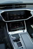 test-audi-a7-sportback-55-tfsi-quattro- (42)